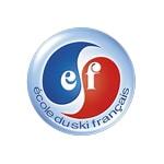 Ecole du ski Français Praz de Lys